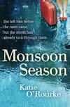 monsoon season sml